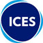 Institute for Clinical Evaluative Sciences (ICES) Logo